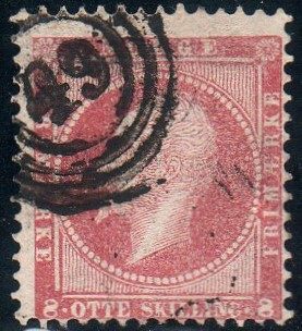 https://www.norstamps.com/content/images/stamps/174000/174654.jpg