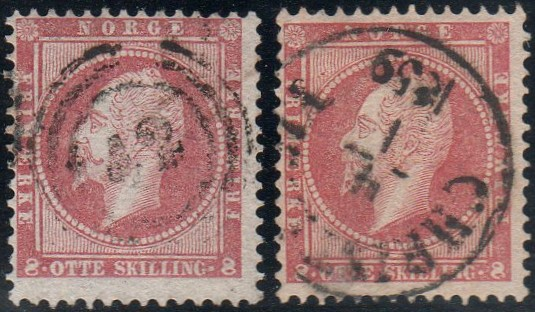https://www.norstamps.com/content/images/stamps/174000/174655.jpg