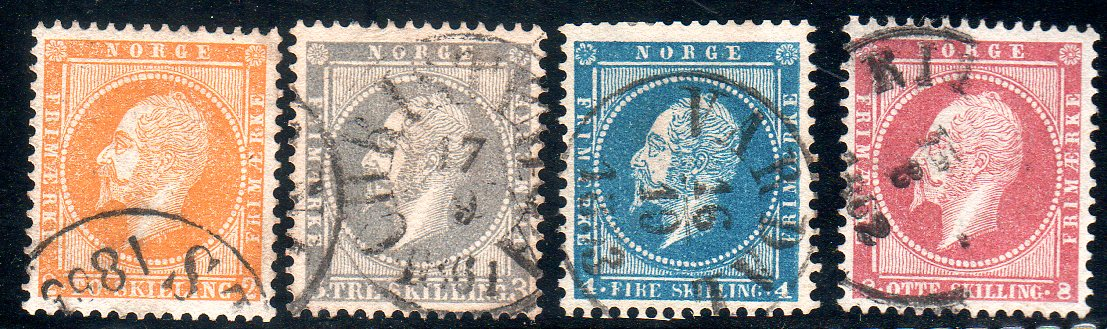 https://www.norstamps.com/content/images/stamps/174000/174657.jpg