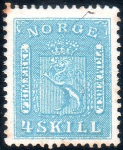 https://www.norstamps.com/content/images/stamps/174000/174661.jpg