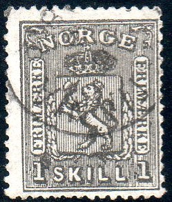 https://www.norstamps.com/content/images/stamps/174000/174663.jpg