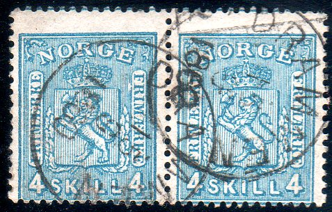 https://www.norstamps.com/content/images/stamps/174000/174664.jpg
