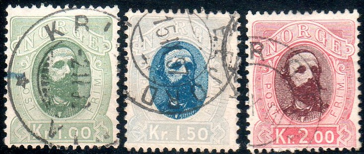 https://www.norstamps.com/content/images/stamps/174000/174667.jpg
