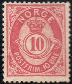 https://www.norstamps.com/content/images/stamps/174000/174668.jpg