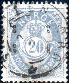 https://www.norstamps.com/content/images/stamps/174000/174669.jpg