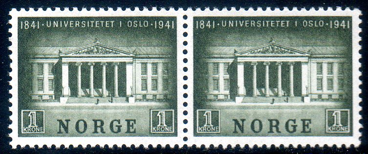 https://www.norstamps.com/content/images/stamps/174000/174674.jpg