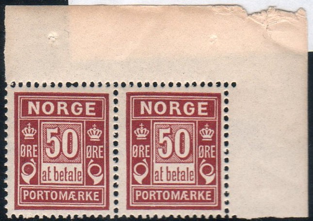 https://www.norstamps.com/content/images/stamps/174000/174675.jpg