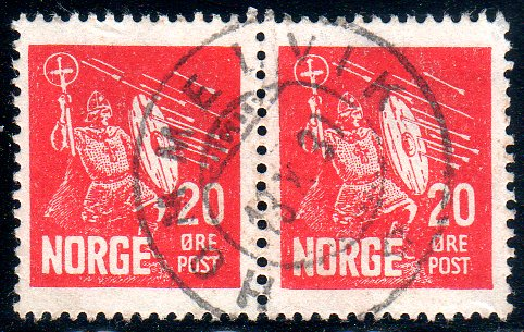 https://www.norstamps.com/content/images/stamps/174000/174681.jpg