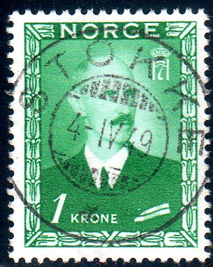 https://www.norstamps.com/content/images/stamps/174000/174685.jpg
