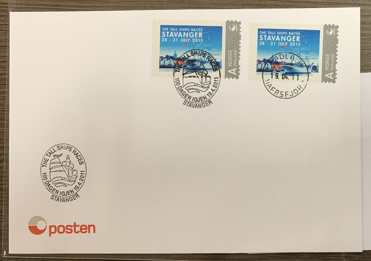 http://www.norstamps.com/content/images/stamps/174000/174861.jpg