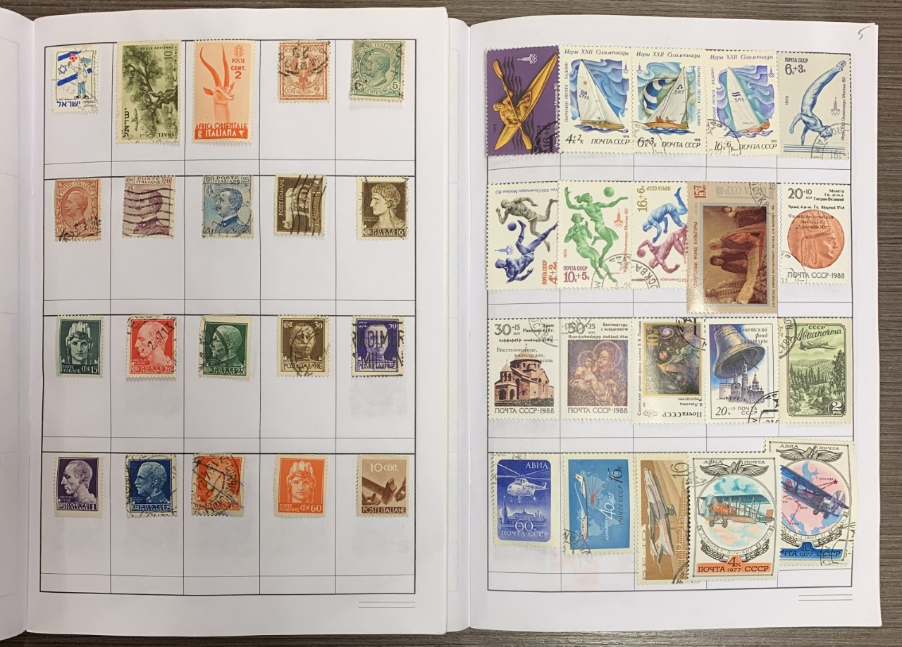 http://www.norstamps.com/content/images/stamps/174000/174867.jpg
