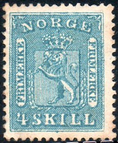 https://www.norstamps.com/content/images/stamps/174000/174932.jpg