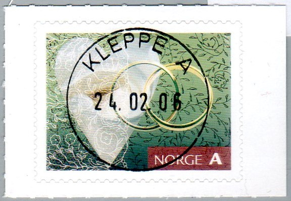 https://www.norstamps.com/content/images/stamps/175000/175072.jpg