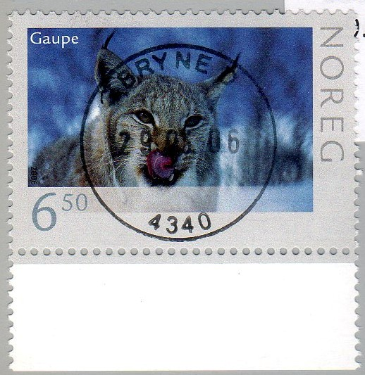 https://www.norstamps.com/content/images/stamps/175000/175075.jpg