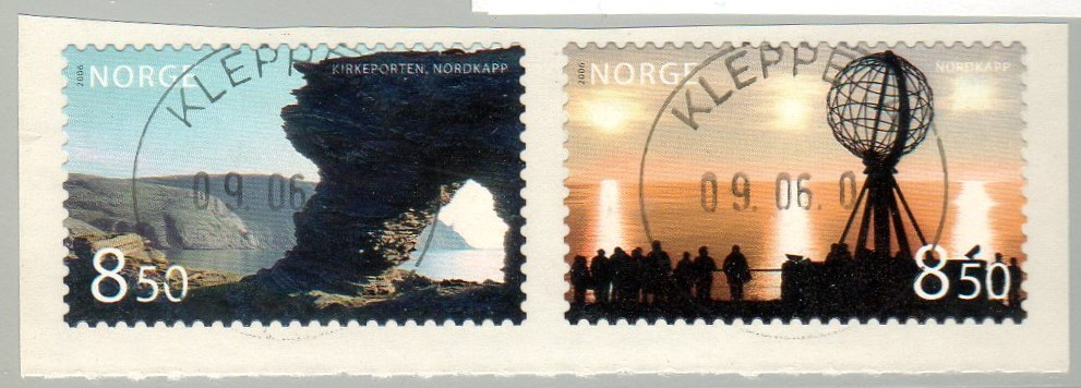 https://www.norstamps.com/content/images/stamps/175000/175079.jpg