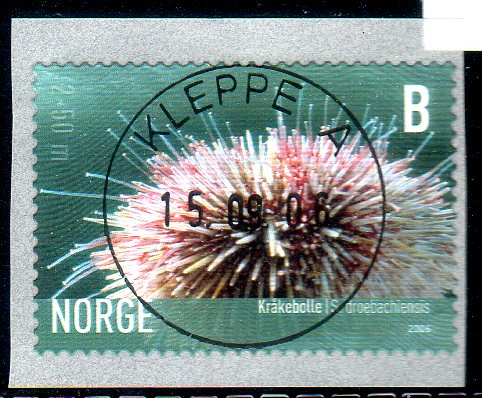 https://www.norstamps.com/content/images/stamps/175000/175081.jpg