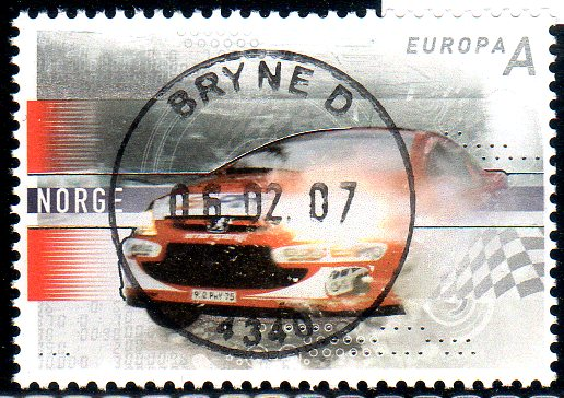 https://www.norstamps.com/content/images/stamps/175000/175092.jpg