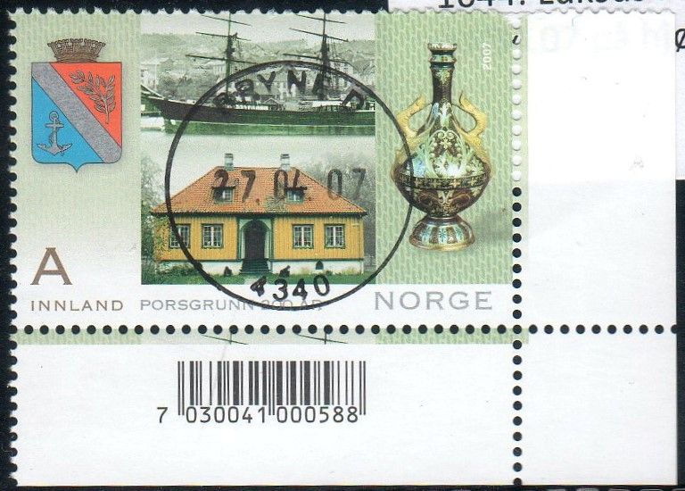 https://www.norstamps.com/content/images/stamps/175000/175098.jpg
