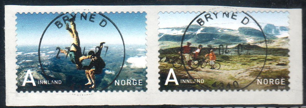 https://www.norstamps.com/content/images/stamps/175000/175099.jpg