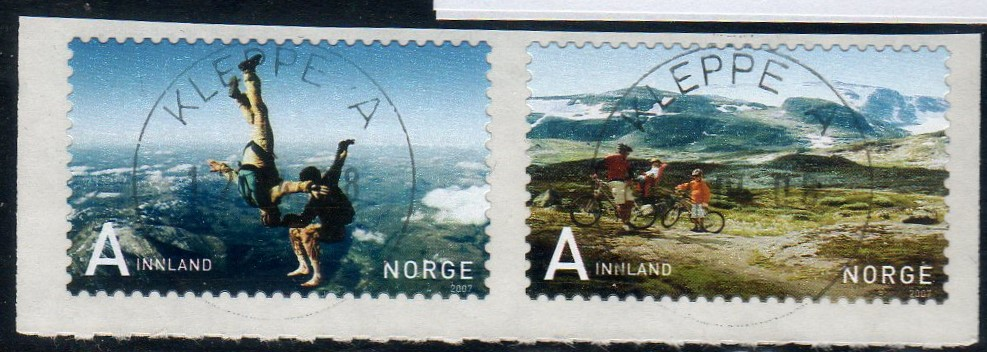 https://www.norstamps.com/content/images/stamps/175000/175100.jpg