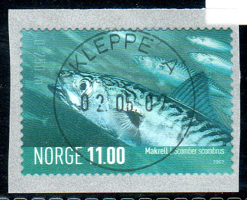 https://www.norstamps.com/content/images/stamps/175000/175102.jpg