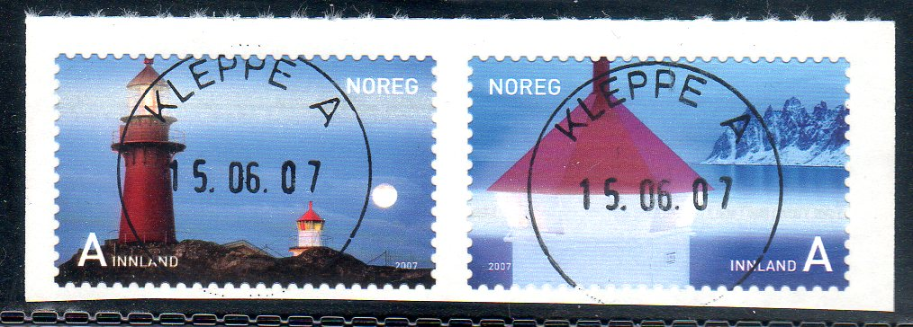 https://www.norstamps.com/content/images/stamps/175000/175107.jpg