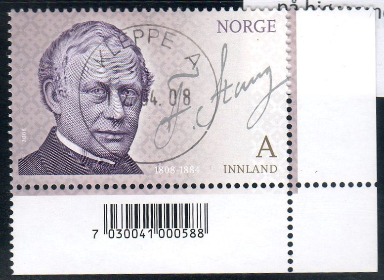 https://www.norstamps.com/content/images/stamps/175000/175110.jpg