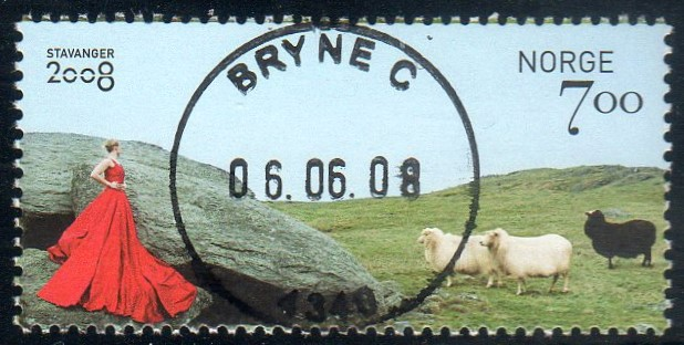 https://www.norstamps.com/content/images/stamps/175000/175117.jpg