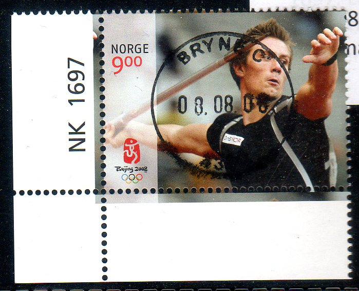 https://www.norstamps.com/content/images/stamps/175000/175119.jpg