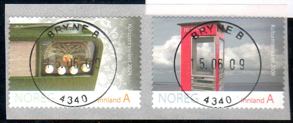 https://www.norstamps.com/content/images/stamps/175000/175128.jpg
