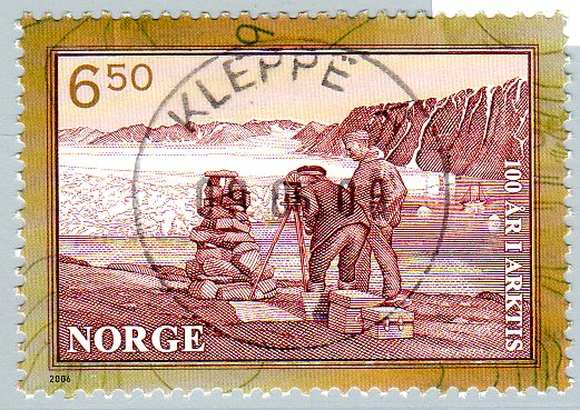 https://www.norstamps.com/content/images/stamps/175000/175133.jpg