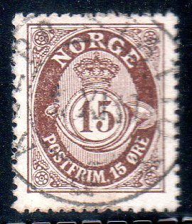 https://www.norstamps.com/content/images/stamps/175000/175134.jpg