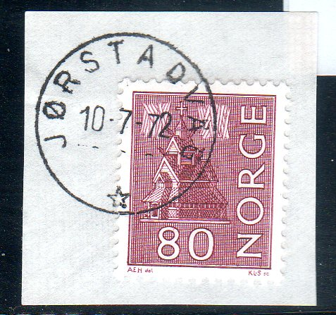 https://www.norstamps.com/content/images/stamps/175000/175142.jpg
