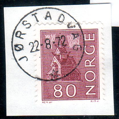 https://www.norstamps.com/content/images/stamps/175000/175143.jpg