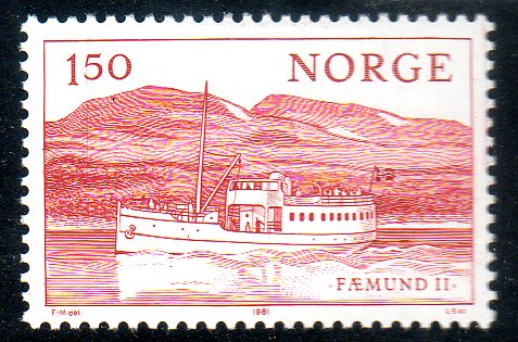 https://www.norstamps.com/content/images/stamps/175000/175144.jpg