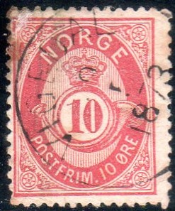 https://www.norstamps.com/content/images/stamps/175000/175150.jpg
