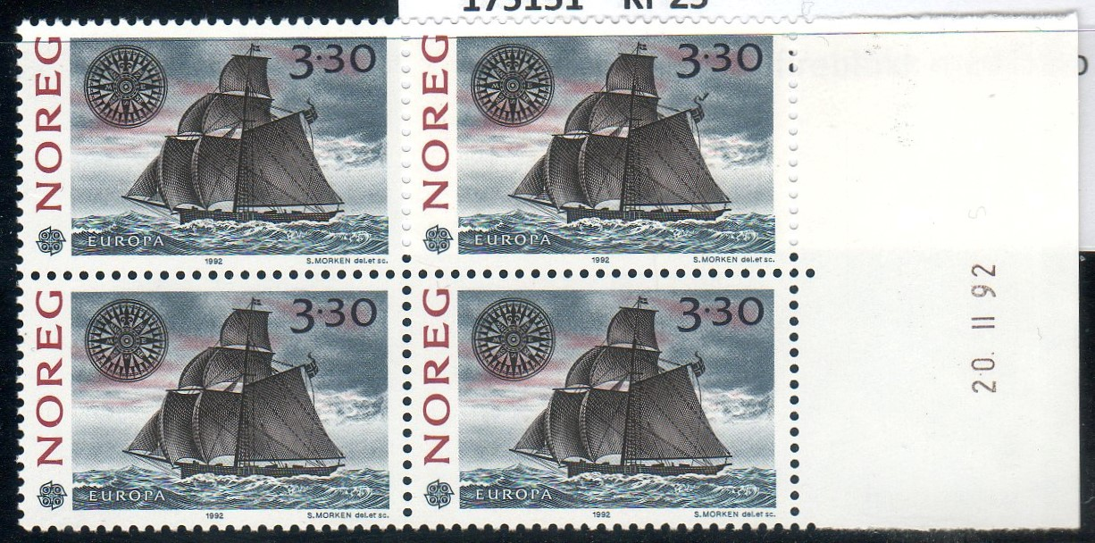 https://www.norstamps.com/content/images/stamps/175000/175151.jpg