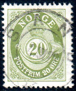 https://www.norstamps.com/content/images/stamps/175000/175152.jpg