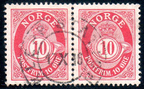 https://www.norstamps.com/content/images/stamps/175000/175155.jpg