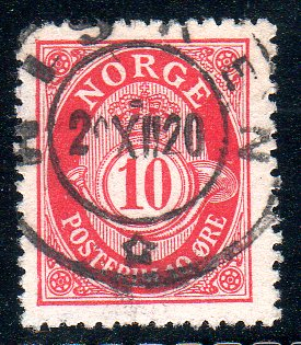 https://www.norstamps.com/content/images/stamps/175000/175157.jpg
