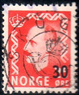 http://www.norstamps.com/content/images/stamps/175000/175173.jpg