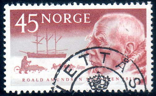 http://www.norstamps.com/content/images/stamps/175000/175174.jpg