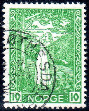 https://www.norstamps.com/content/images/stamps/175000/175176.jpg
