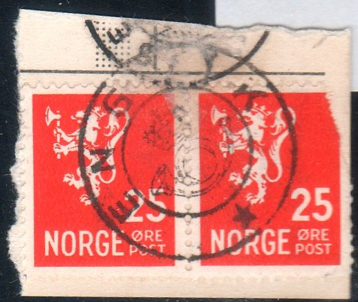 http://www.norstamps.com/content/images/stamps/175000/175178.jpg
