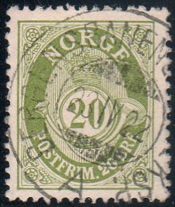 http://www.norstamps.com/content/images/stamps/175000/175184.jpg