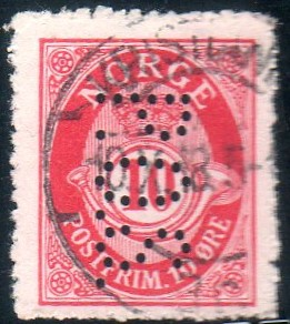 https://www.norstamps.com/content/images/stamps/175000/175189.jpg