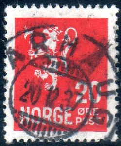 http://www.norstamps.com/content/images/stamps/175000/175194.jpg