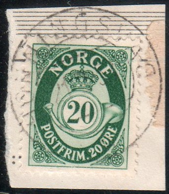 https://www.norstamps.com/content/images/stamps/175000/175196.jpg