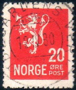 https://www.norstamps.com/content/images/stamps/175000/175205.jpg