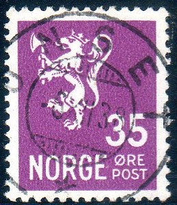 https://www.norstamps.com/content/images/stamps/175000/175206.jpg